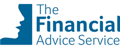 Financial Advice Service Limited logo